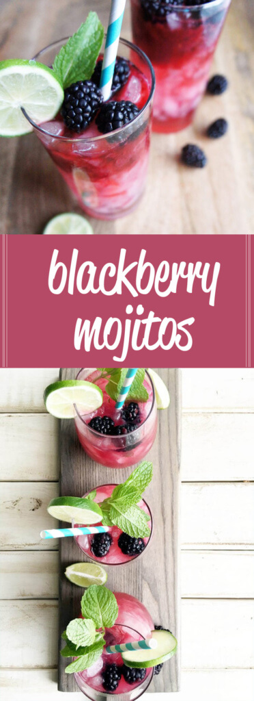 OMT_blackberrymojitos
